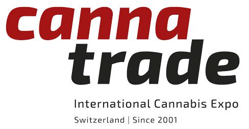CannaTrade International Hemp Fair