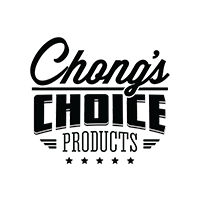 chongs_choice_200x128