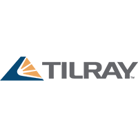 til_logo