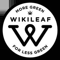 WikilogoFULL