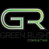 green_rush