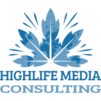 highlife_media_consulting