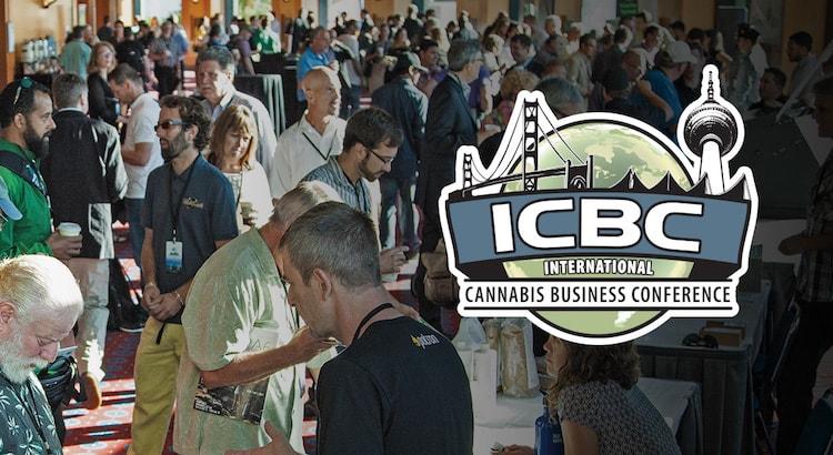 ICBC Portland