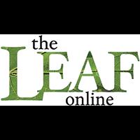 leafOnlineLogo