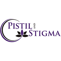 pistil_and_stigma