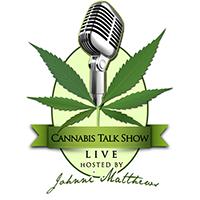 Cannabis_Talk_Show