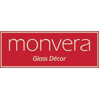 Monvera