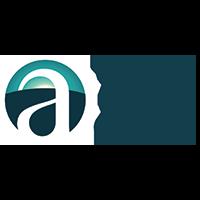 arcview-logo2-horizontal-fullcolor-large