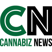 cannabiz-news-icon-logo