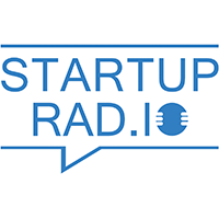startup_radio