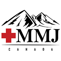 MMJ_Logo_Mountain-01