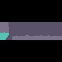 PAR-logo+tagline-FA-lg
