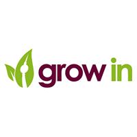 grow-in