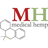 medicalhemp_Logo_large