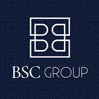 BSC_Group
