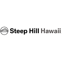 steephill_hawaii